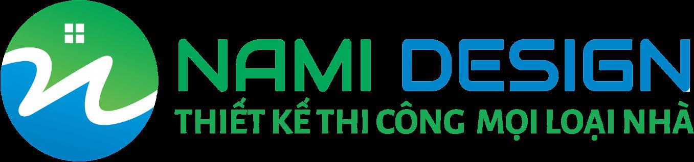 Nami Design